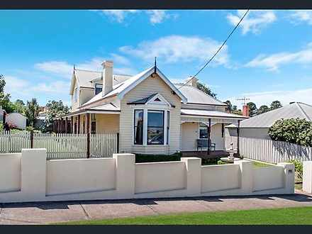 236 Merri Street, Warrnambool 3280, VIC House Photo