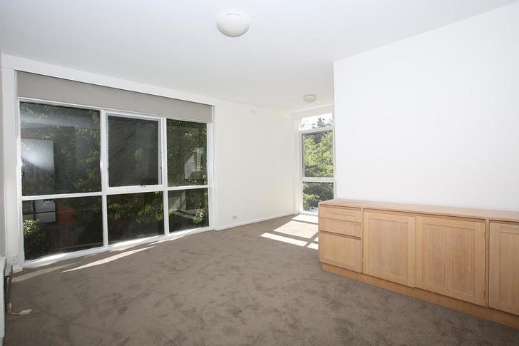 8/43 Kensington Road, South Yarra 3141, VIC Apartment Photo