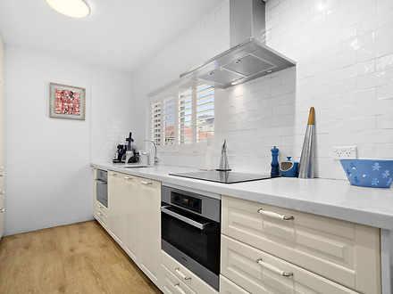 6/410 Maroubra Road, Maroubra 2035, NSW Apartment Photo