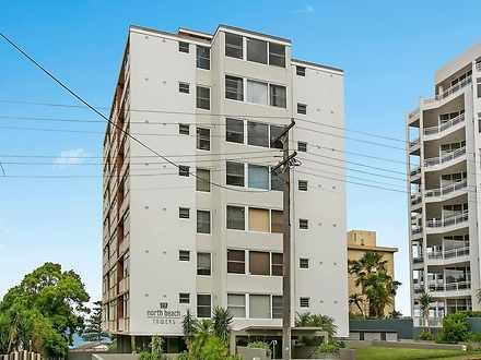 56/7-9 Corrimal Street, Wollongong 2500, NSW Unit Photo