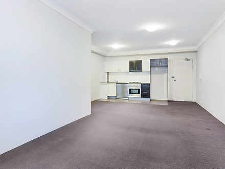 76/115-117 Constitution Road, Dulwich Hill 2203, NSW Apartment Photo