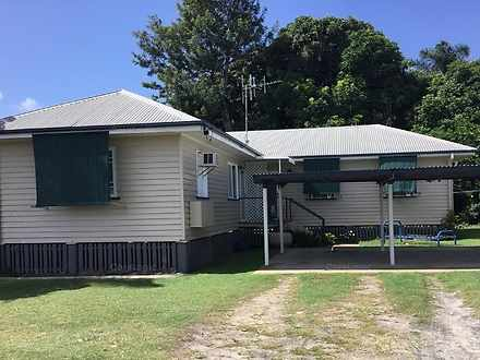 Castlereagh  Street, Bundaberg South 4670, QLD Unit Photo