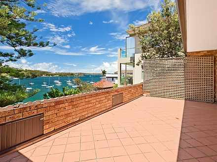 12/48 Addison Road, Manly 2095, NSW Unit Photo
