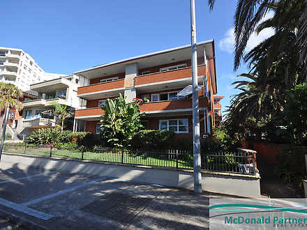 9/67 Gerrale Street, Cronulla 2230, NSW Unit Photo