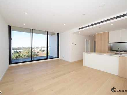 605/30 Anderson Street, Chatswood 2067, NSW Apartment Photo