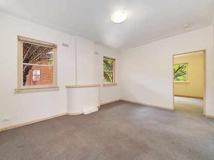 3/44 Clark Road, North Sydney 2060, NSW Unit Photo