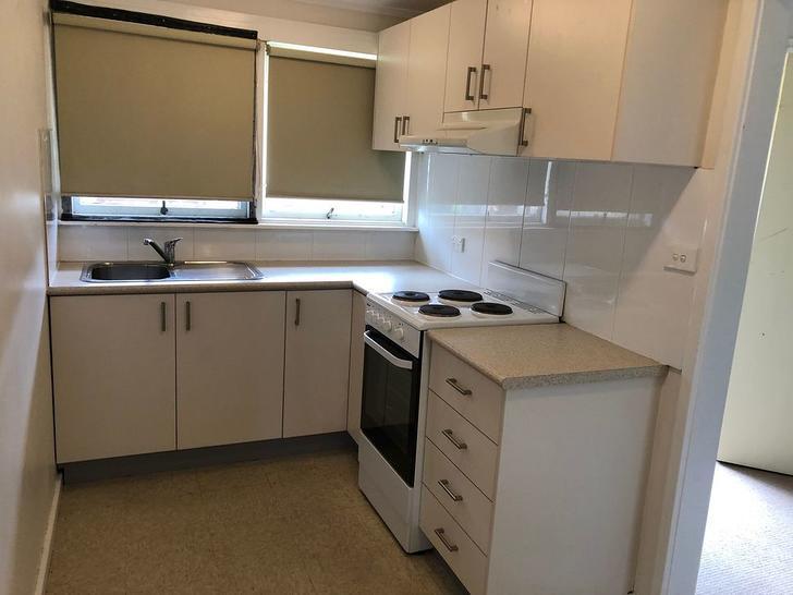 2/19-27 Boronia Street, South Granville 2142, NSW Unit Photo