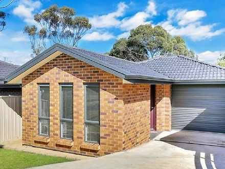 85B Nelson Road, Valley View 5093, SA House Photo