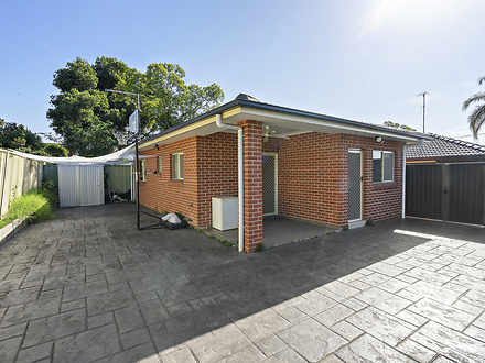 20A Beaufort Road, Blacktown 2148, NSW House Photo