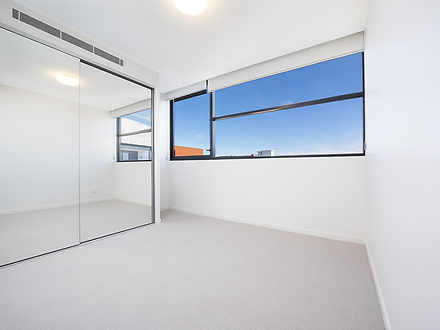 657/14A Anthony Road, West Ryde 2114, NSW Apartment Photo