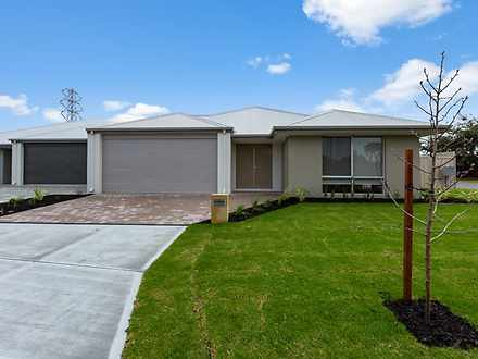 1A Banks Place, Willetton 6155, WA House Photo