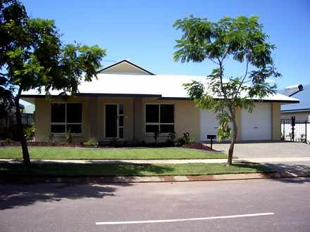 9 Buckingham Street, Gunn 0832, NT House Photo