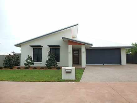 219 Forrest Parade, Bellamack 0832, NT House Photo