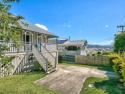 180 Raymont Road, Alderley 4051, QLD House Photo