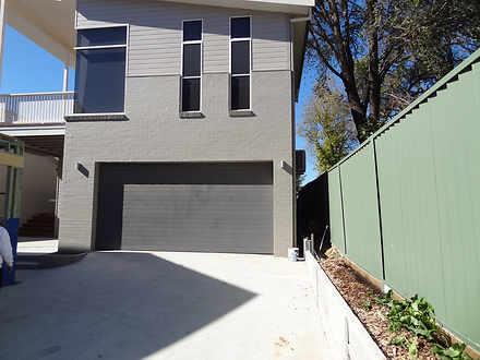 138 Peel Street, Bathurst 2795, NSW House Photo