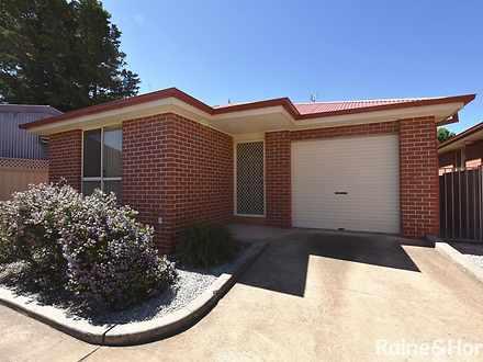 3/183A Dalton Street, Orange 2800, NSW House Photo