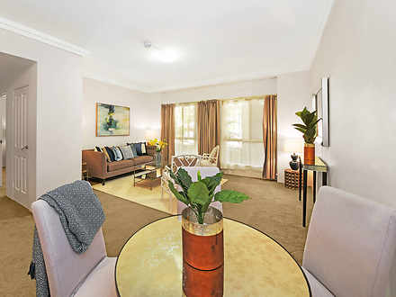 3/267 Miller  Street, North Sydney 2060, NSW Apartment Photo