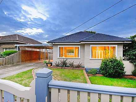 44 Benbow Street, Yarraville 3013, VIC House Photo