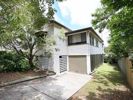 46 Bayview Terrace, Wavell Heights 4012, QLD House Photo