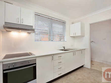 6/24 Morris Avenue, Croydon Park 2133, NSW Apartment Photo