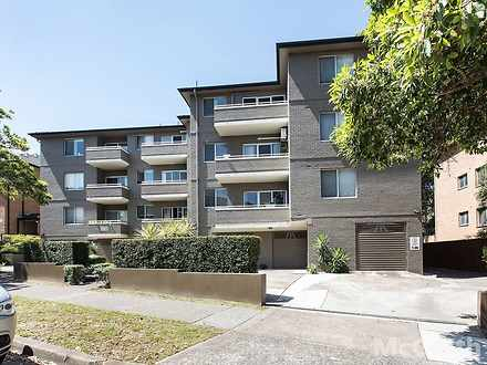 11/32 Chapel Street, Rockdale 2216, NSW Apartment Photo
