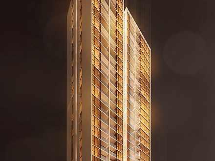606/33 Mackenzie Street, Melbourne 3000, VIC Apartment Photo
