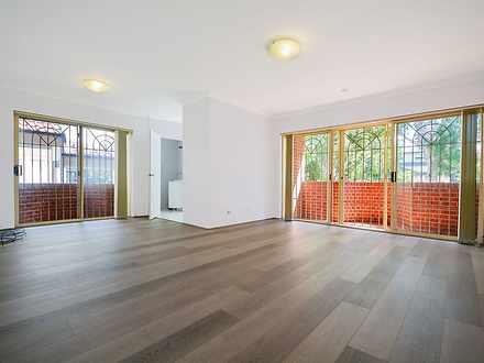 1/50-52 Beach Road, Bondi Beach 2026, NSW Apartment Photo