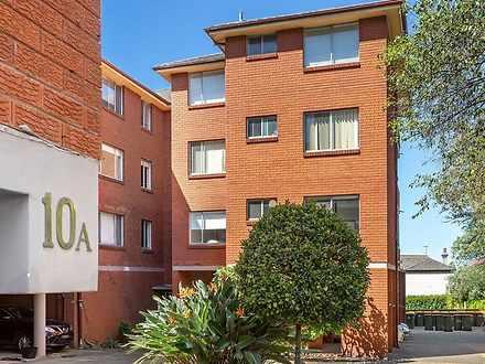 2/10A Mears Avenue, Randwick 2031, NSW Unit Photo