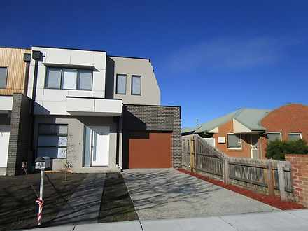 1/7 Winston Street, Maidstone 3012, VIC Townhouse Photo