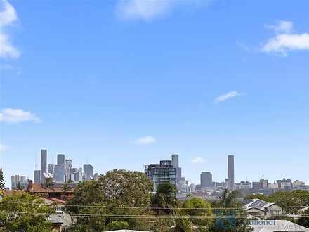 9/9 Wooloowin Avenue, Wooloowin 4030, QLD Apartment Photo