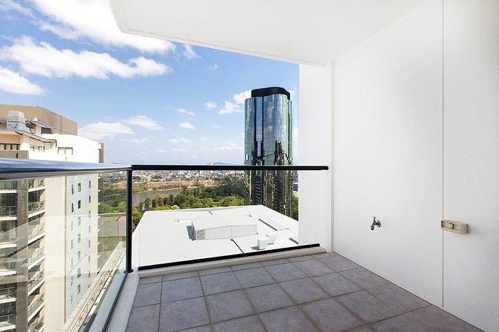 3403/79 Albert Street, Brisbane City 4000, QLD Apartment Photo
