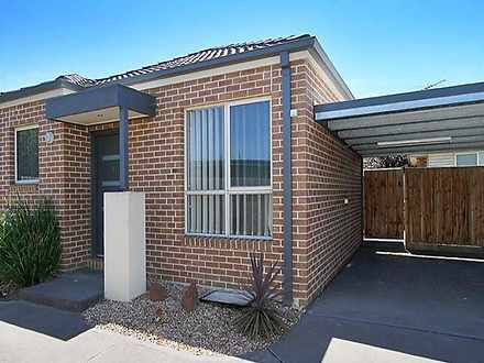 2/37 Boldrewood Parade, Reservoir 3073, VIC Unit Photo