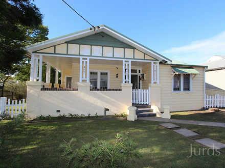 106 Allandale Road, Cessnock 2325, NSW House Photo