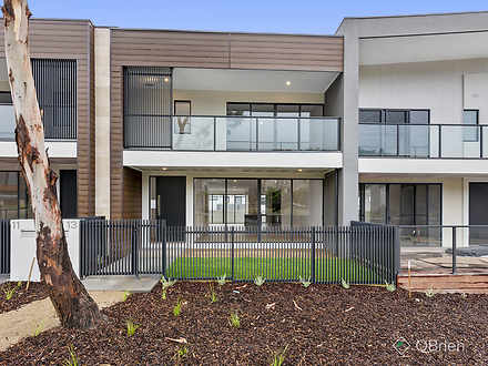 13 Anchorage Avenue, Safety Beach 3936, VIC Townhouse Photo