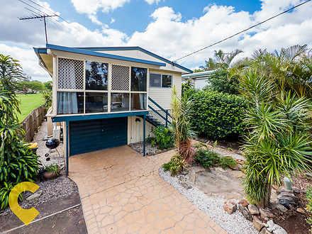 24 Dew Street, Runcorn 4113, QLD House Photo