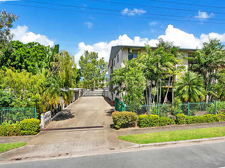 11/49-51 Digger Street, Cairns North 4870, QLD Apartment Photo