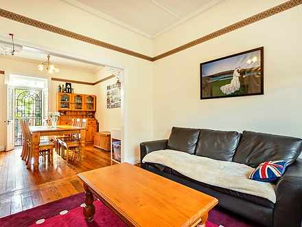 66A Cronulla Street, Carlton 2218, NSW House Photo