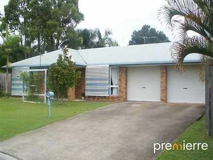 3 Northview Court, Camira 4300, QLD House Photo