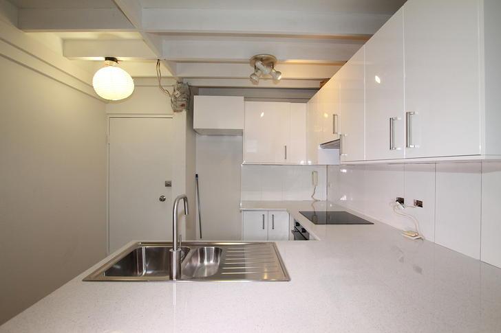 24/13-15 Oxford Street, Paddington 2021, NSW Apartment Photo