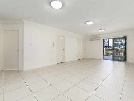3/8 Kingsmill Street, Chermside 4032, QLD Unit Photo
