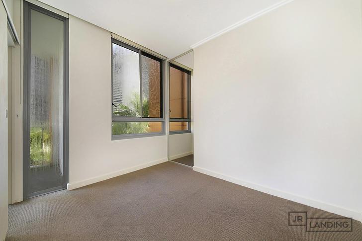 511A/40 Shoreline Drive, Rhodes 2138, NSW Apartment Photo