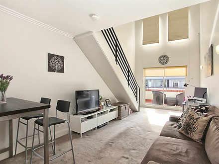 511/55 Harbour Street, Mosman 2088, NSW Apartment Photo