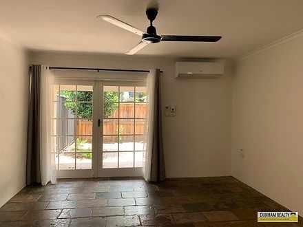 7/36-38 Old Smithfield Road, Freshwater 4870, QLD Apartment Photo