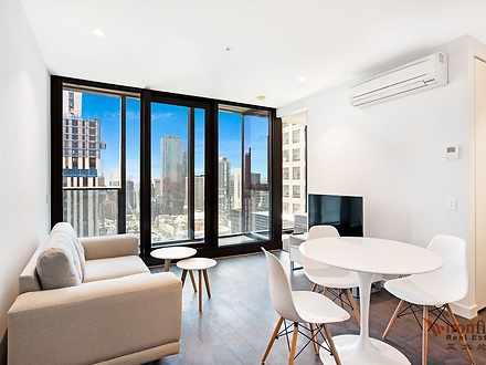 3010/135 A'beckett Street, Melbourne 3000, VIC Apartment Photo