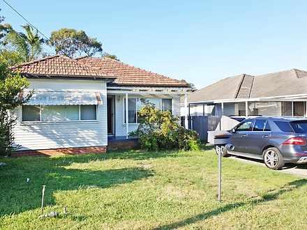 16 Elliston Street, Chester Hill 2162, NSW House Photo