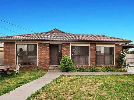 1/4 Kerry Court, St Albans 3021, VIC Unit Photo