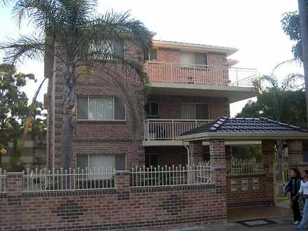 3/33-35 Harnett Avenue, Marrickville 2204, NSW Unit Photo