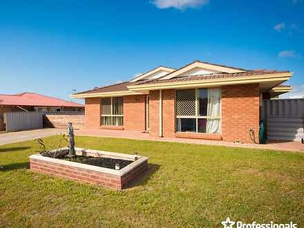56 Cooper Circuit, Mount Tarcoola 6530, WA House Photo