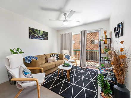 2/68 Norman Drive, Chermside 4032, QLD Apartment Photo
