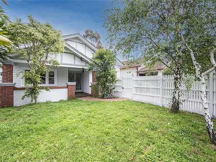 165 Miller Street, Thornbury 3071, VIC House Photo